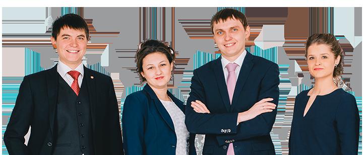 юрист томска по договорному праву
