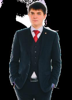 консультация юрист жкх